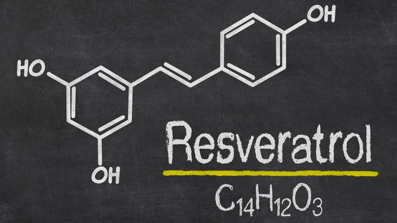 Red-Wine Compound Holds Potential for Treating Respiratory Infections