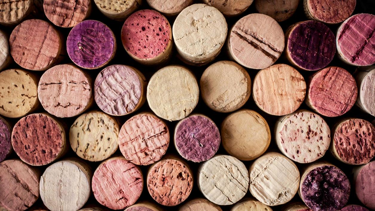 Corks Won the Closure War. You Lost