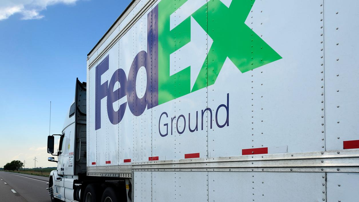 New Michigan Law Takes on Retailer Direct Shipping