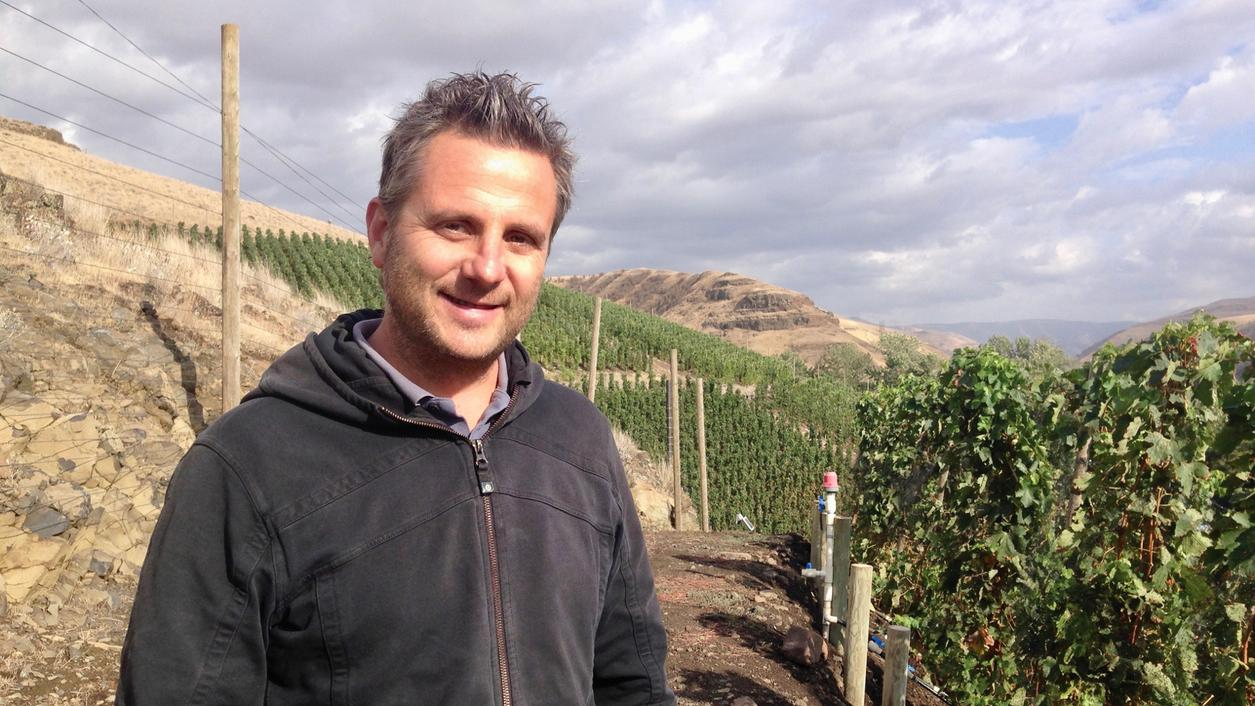 Washington Wine Leader Cayuse Scrapping Many 2015 Wines Due to Flawed Corks