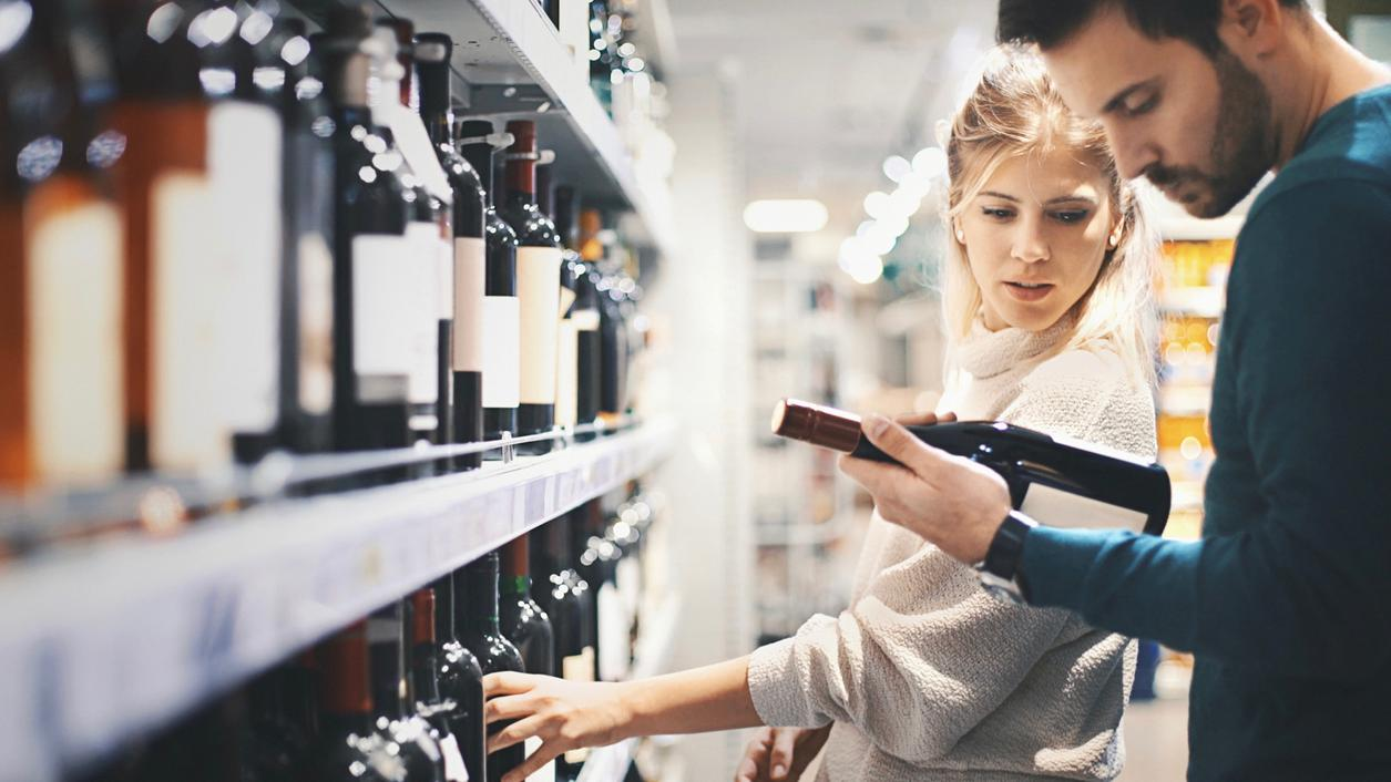 How Can Drinking Wine Help Reduce Diabetes Risk?