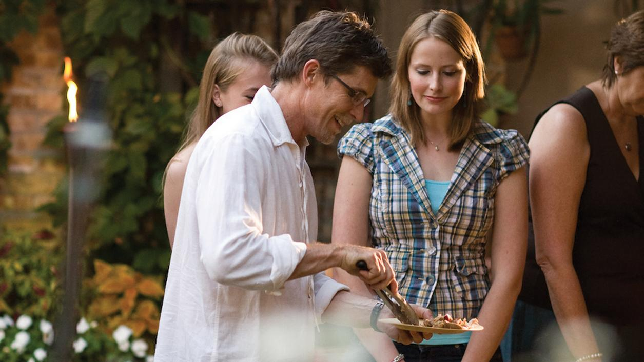 4a4a7acf98a2 Party Recipe: Rick Bayless' Taco Party | Wine Spectator