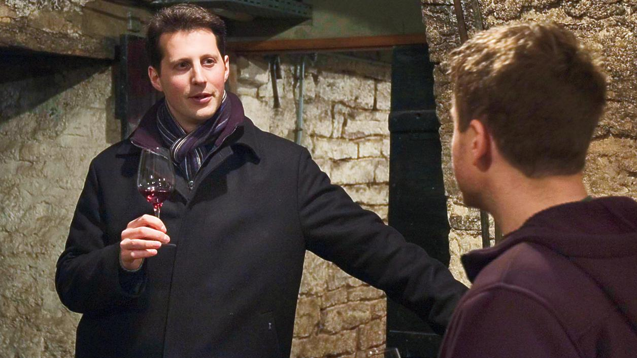 2016 Burgundy Preview: A Tale of Two Communes at Domaine Dujac