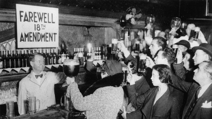 10 Things That Might Surprise You About Prohibition