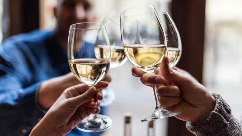 5 Wine Stories of 2018 I'm Thankful For