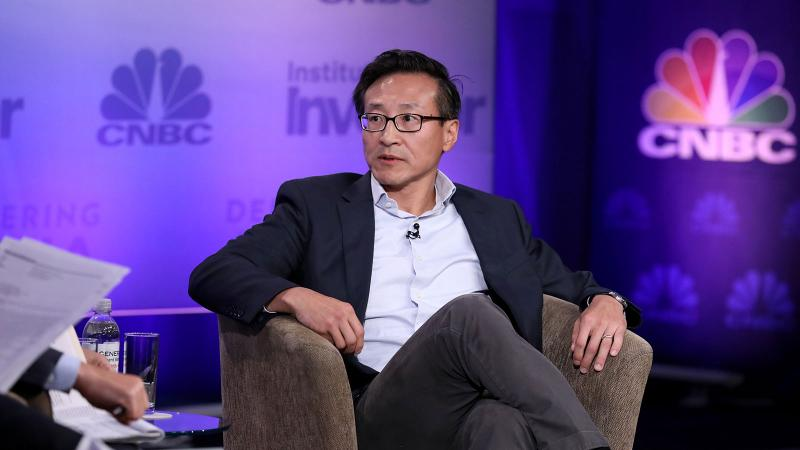 Brooklyn Nets owner Joseph Tsai is among the former Premier Cru customers now targeted by a court-appointed trustee.