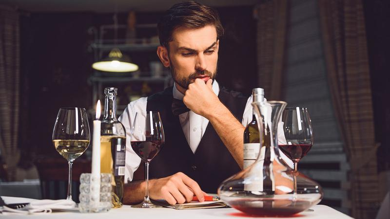 Sommelier Roundtable: What's Your Biggest Pet Peeve?