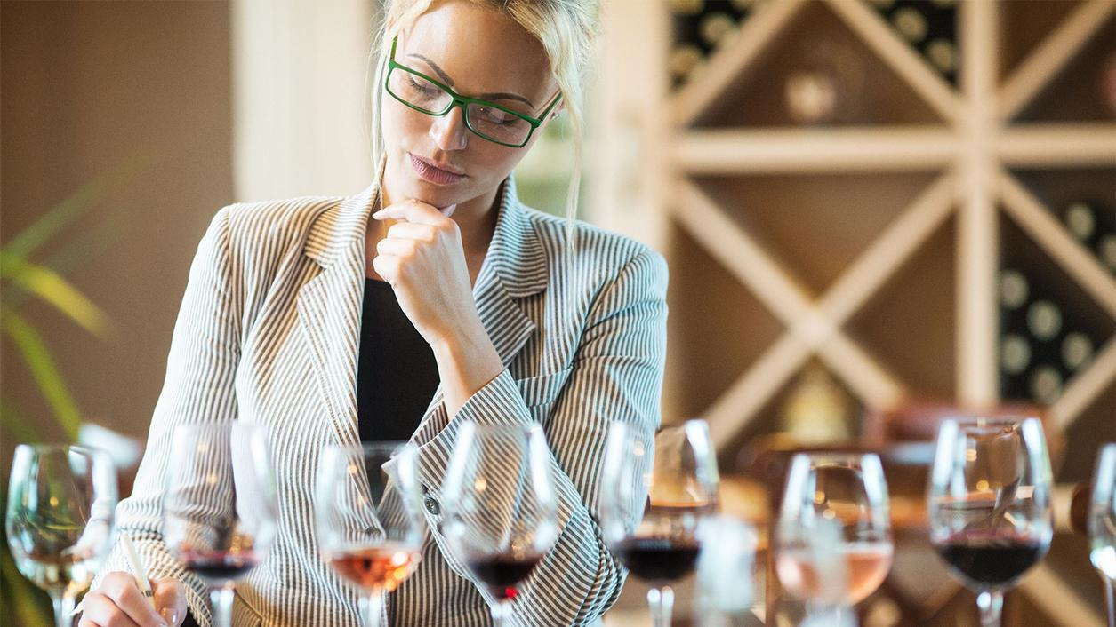 Sommelier Roundtable: Your Wine Predictions for 2019
