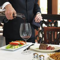 Which wines will benefit from decanting? Read on …