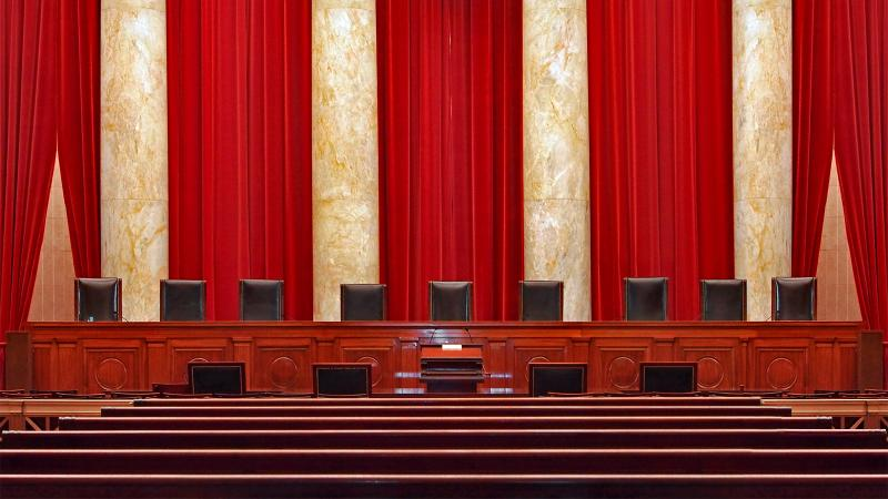 The Supreme Court will hear arguments on whether Tennessee's law is constitutional.