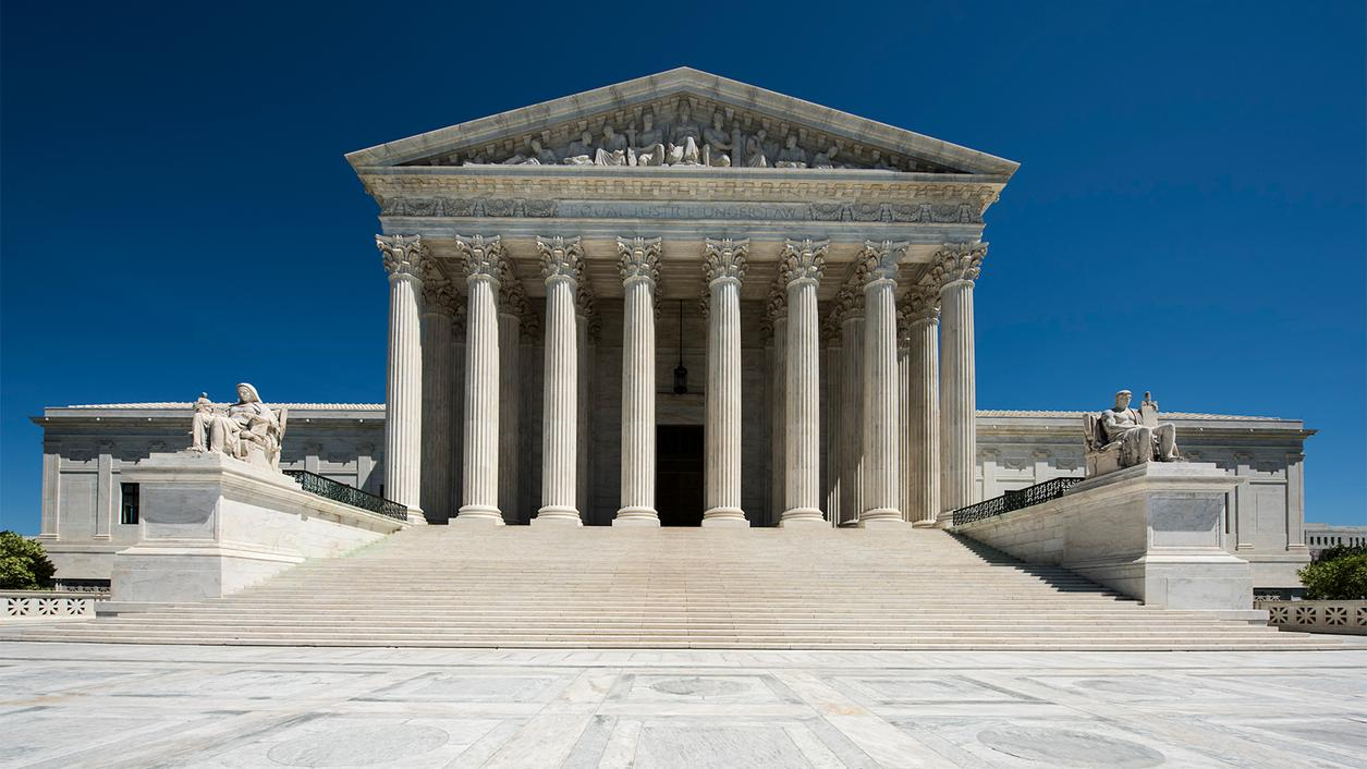 How Far Will the Supreme Court Go in Tennessee Wine Retailer Case?
