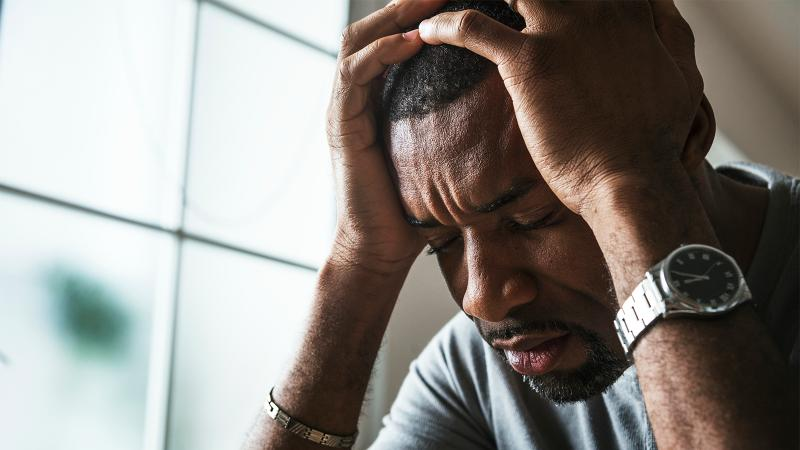 Migraines can be triggered by multiple factors, making it frustrating for those looking to avoid them.