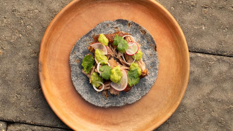 Turning Tables: Chef Thomas Keller Opens Mexican Restaurant; Quince Owners Debut Casual Wine Bar