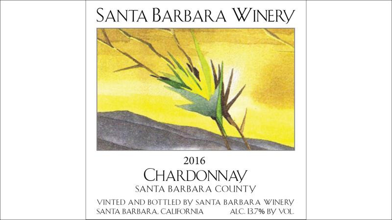 Wine of the Week for May 21, 2018