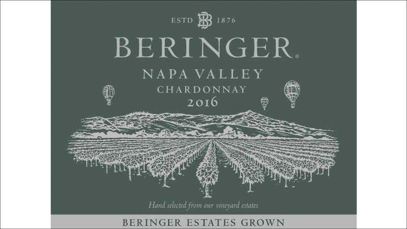 Wine of the Week for Oct. 8, 2018