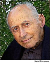 Al Brounstein died this week at the age of 86.