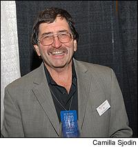 Kent Rosenblum founded his namesake winery in the late 1970s.