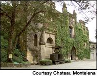 The sale of pioneering Napa winery Chateau Montelena to Michel Reybier, owner of Bordeaux's Cos-d'Estournel, is off.