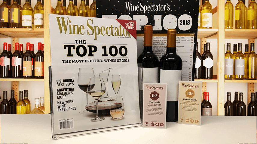 4c21273b5 Find out where your favorite wines and the current issue of Wine Spectator  magazine are being sold. Search our wine retailer database to find the best  ...