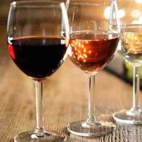 Image for the article titled:Daily Wine Picks