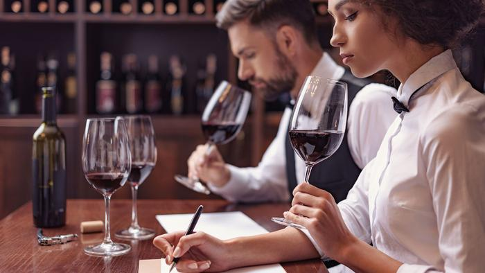 Sommelier Roundtable: Do You Need a Degree to Be a Sommelier?