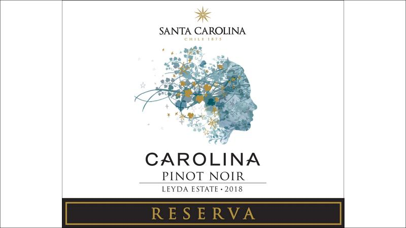 Wine of the Week for May 27, 2019
