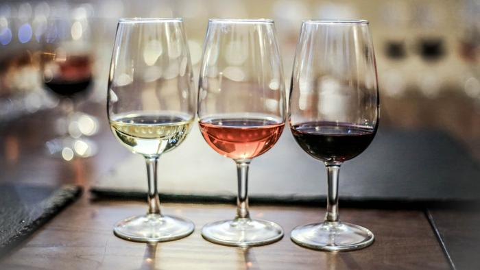 Busted: 5 Health Myths About Wine