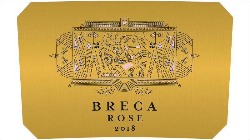 Wine of the Week for June 10, 2019