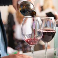Take it from these top somms: You don't have to break the bank to drink well.