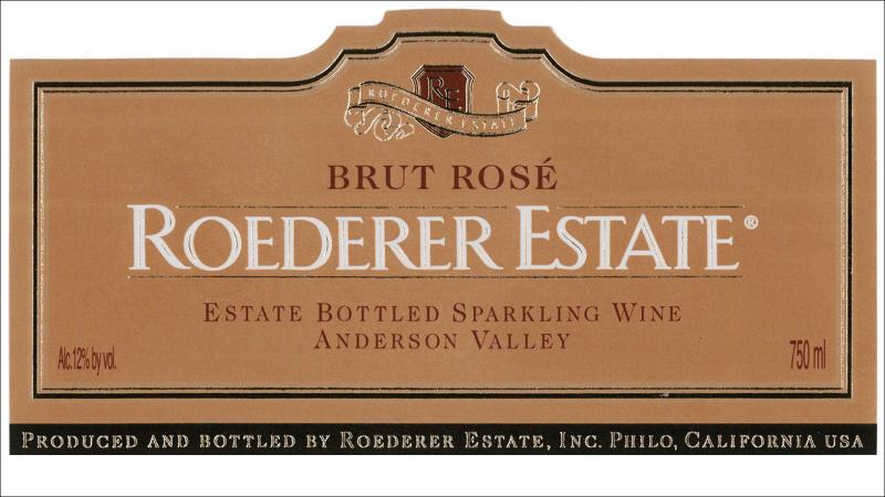 Wine of the Week for July 1, 2019