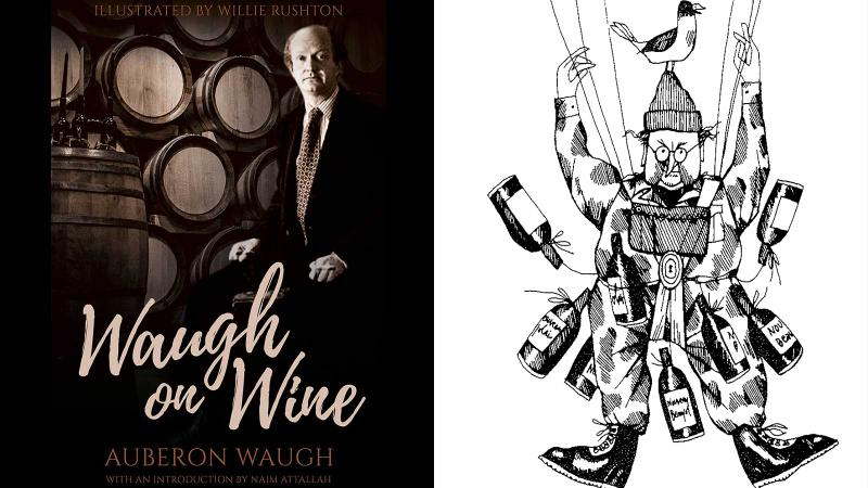 Waugh on Wine: Bad Wine Hosts Should Be 'Exposed, Ridiculed and Humiliated'