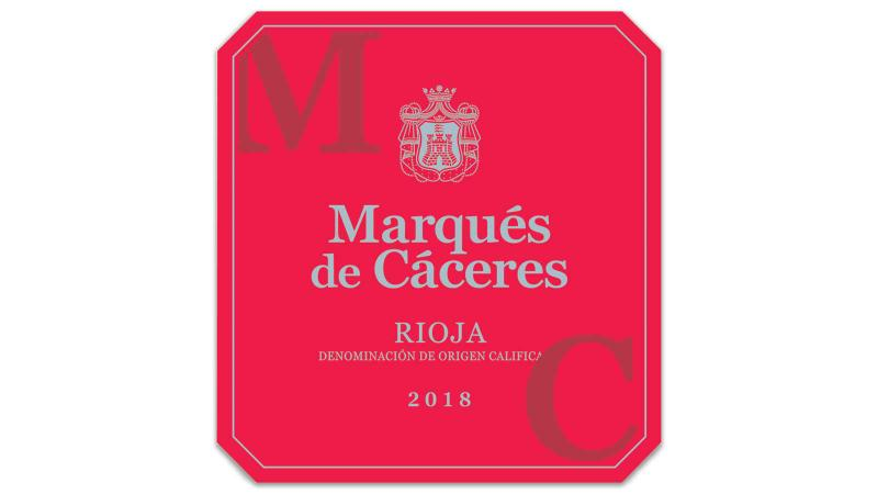 Wine of the Week for Sept. 16, 2019