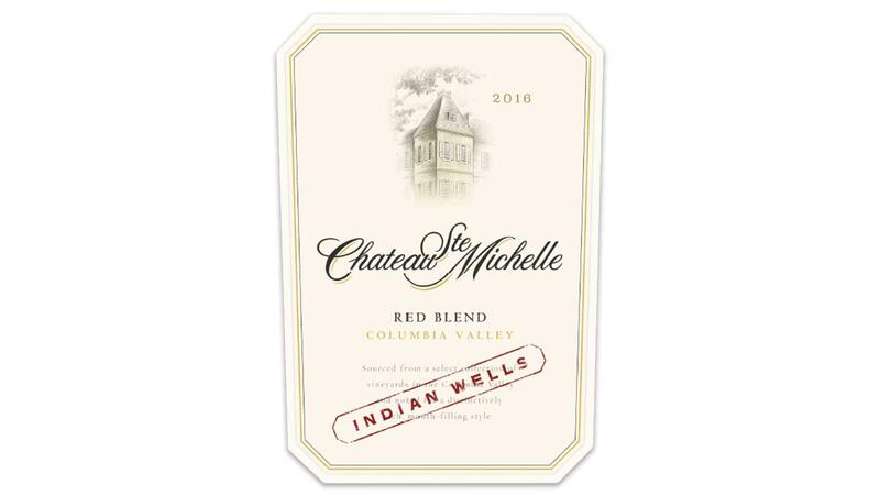 Wine of the Week for Sept. 23, 2019