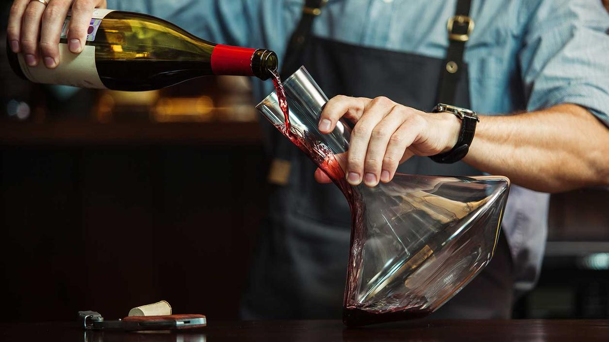 Sommelier Roundtable: BYO Dos and Don'ts