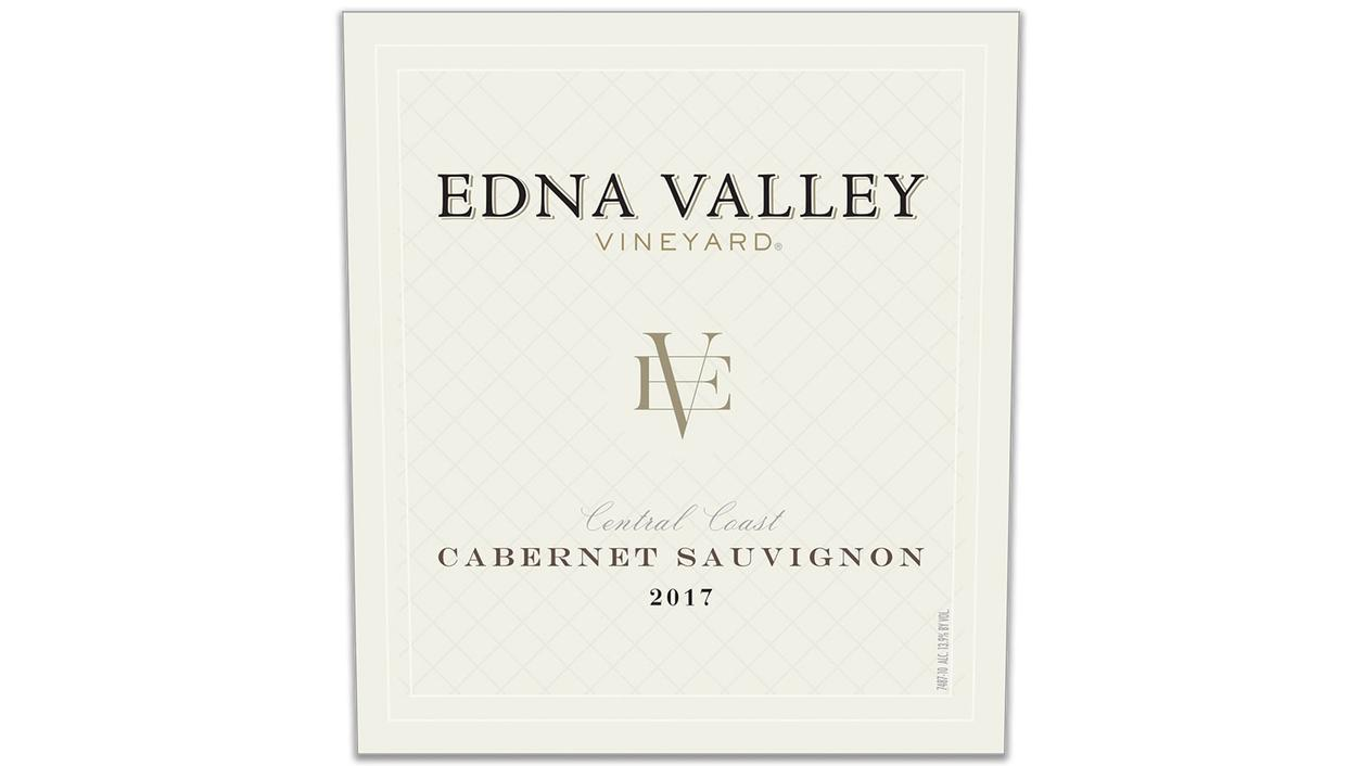 Wine of the Week for Oct. 7, 2019