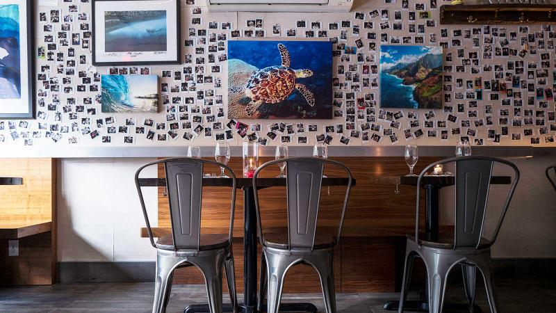 9 Casual New York Spots Serving Serious Wines