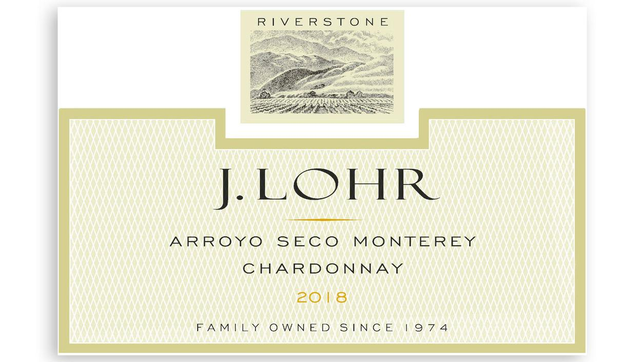 Wine of the Week for Jan. 13, 2020