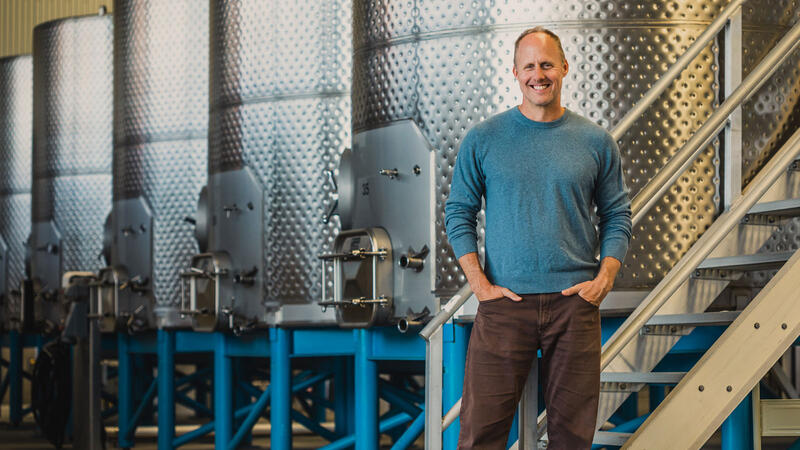 In Brief: France's AXA Millésimes Expands to Napa; Sonoma's Wind Gap Wines Sold