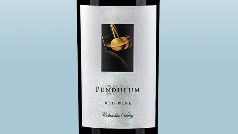 West Coast Reds, Old World Whites and Southern Hemisphere Finds