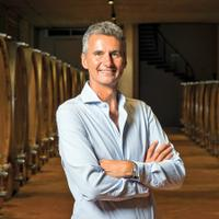 Since 1988, Pietro Ratti has led and expanded the winery founded by his father, and he continues to innovate.