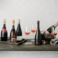 Champagne's diversity is on full display, with differing production techniques and vintage conditions resulting in an array of styles and interpretations.