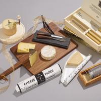 Gift cheeses that will surely please over the holidays.