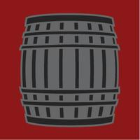 Image for the article titled: If a wine is aged in 55 percent new French oak, what is the other 45 percent?