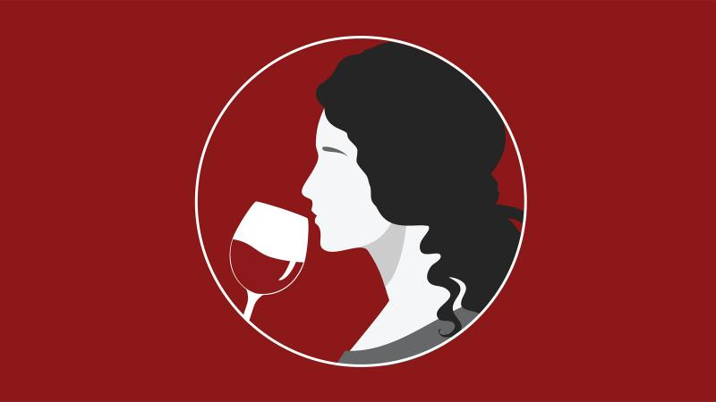 Can assessing wine aromas sharpen my olfactory senses?