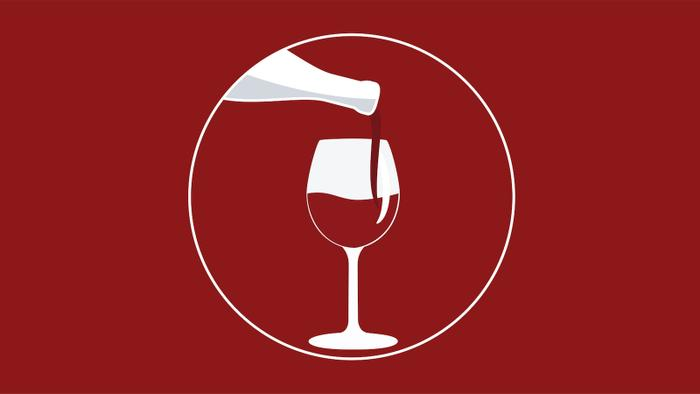 Are sulfites added to wines for shipping?
