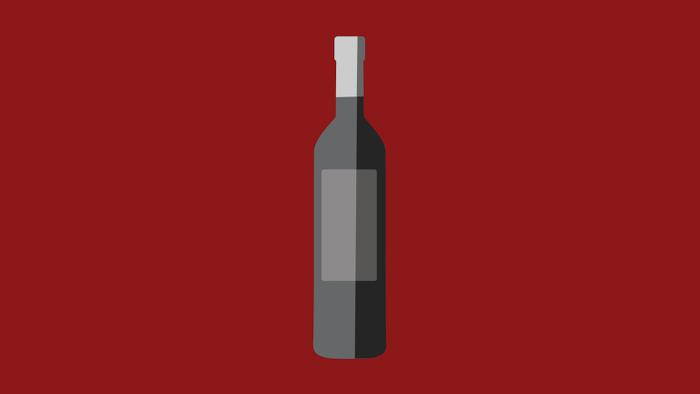 Can TCA or cork taint manifest as just a flavor in wine, without the telltale moldy aroma?
