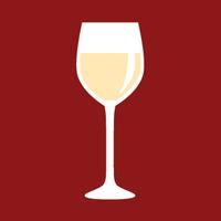 "Image for the article titled: What does ""cloying"" mean in reference to wine?"