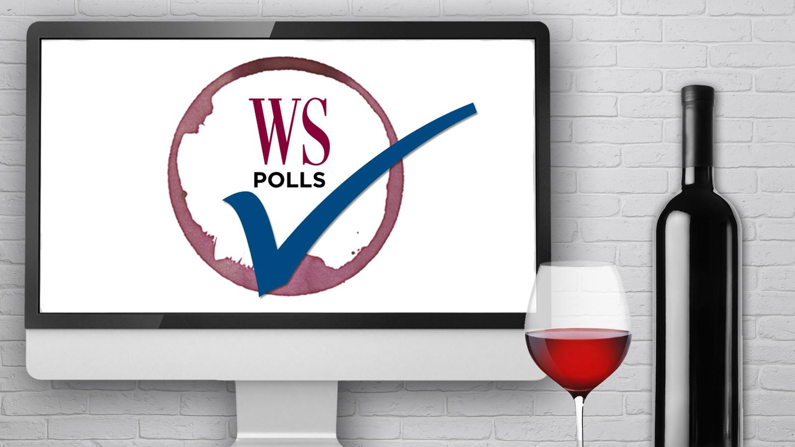 New World Wines: Where Do You Find Your Values?